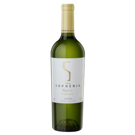 Finca-Sophenia-Reserva-.-Viognier-.-750-ml---Botella
