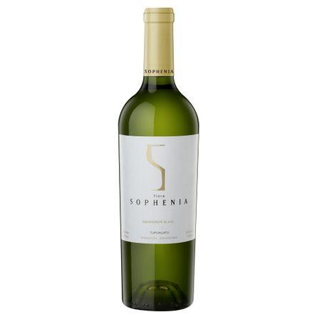 Finca-Sophenia-Reserva-.-Sauvignon-Blanc-.-750-ml---Botella