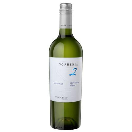 Sophenia-2-Torrontes---Sauvignon-Blanc-.-Blend-Blanco-.-750-ml---Botella