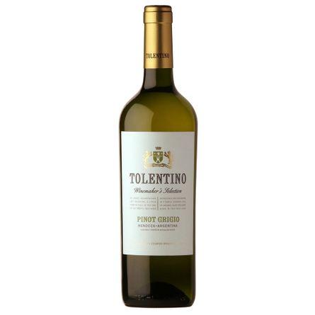 Tolentino-2013-.-Pinot-grigio-.-750-ml---Botella