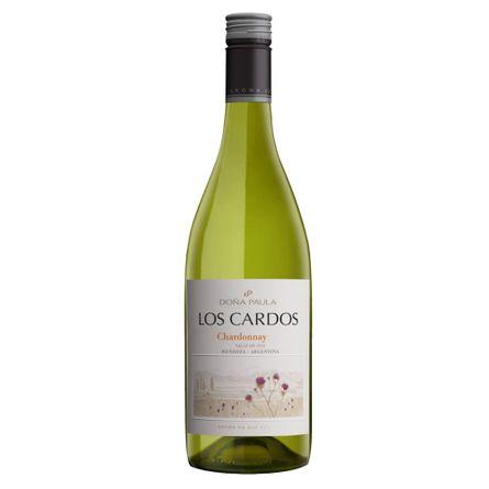 Los-Cardos-.-Chardonnay-.-750-ml---Botella