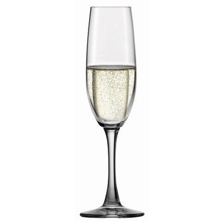 Copa-Spiegelau-Champagne---Botella