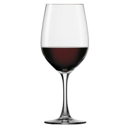 Copa-Spiegelau-Bordeaux---Botella