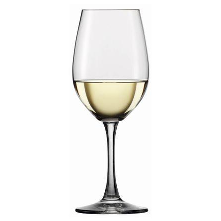 Copa-Spiegelau-Vino-Blanco---Botella