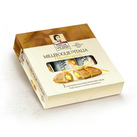Vicenci-Mini-Snack-con-crema-Pastelera-.-Pasteleria-.-75-grs---Frontal