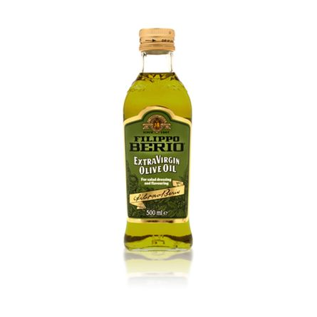 Filippo-Berio-Aceite-de-Oliva-.-Aderezos-.-500-grs---Frontal