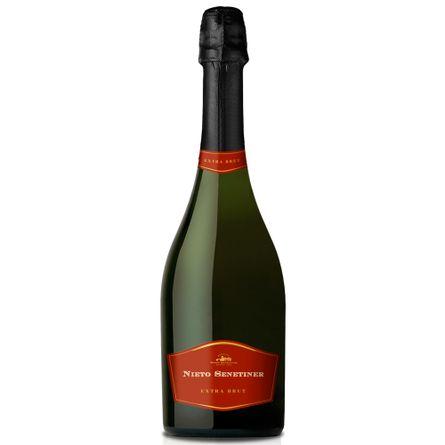 Nieto-Senetiner-.-Extra-Brut-.-750-ml---Botella