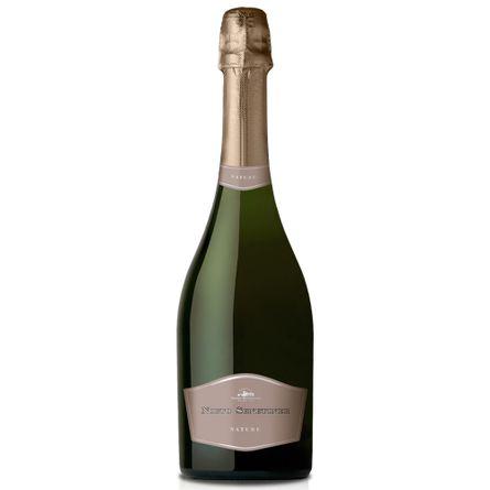 Nieto-Senetiner-Nature-.-750-ml---Botella