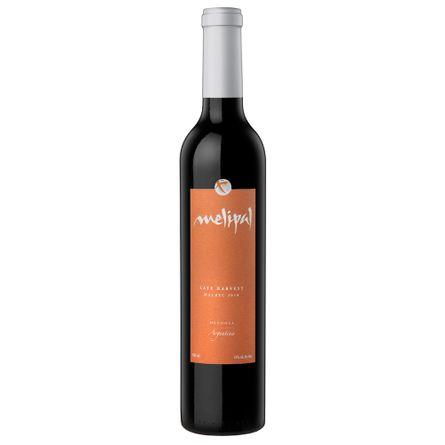 Melipal-Late-Harvest-.-Tardio-.-500-ml---Botella