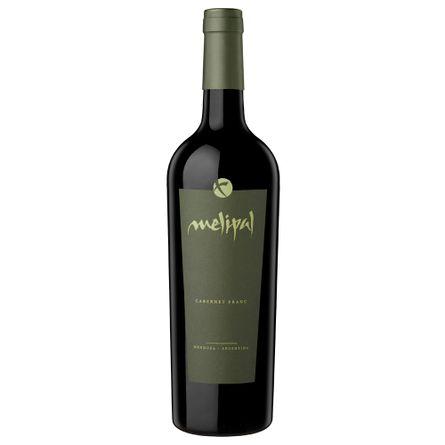Melipal-.-Cabernet-Franc-.-750-ml---Botella