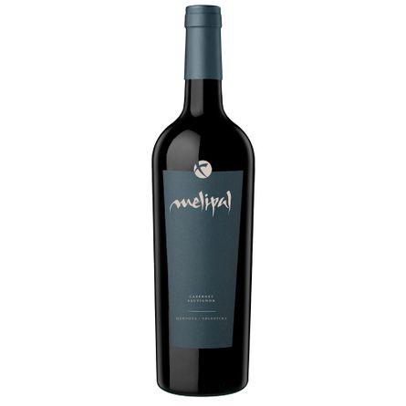 Melipal-.-Cabernet-Sauvignon-.-750-ml---Botella