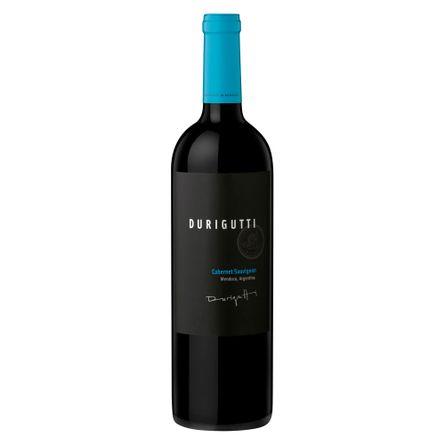 Durigutti-Clasico-.-750-ml-.-Cabernet-Sauvignon---Botella