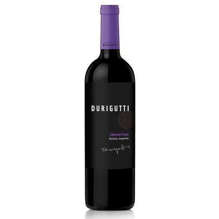 Durigutti-Clasico-.-750-ml-.-Cabernet-Franc---Botella