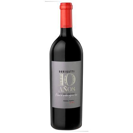 Durigutti-10-Años-.-750-ml-.-Blend-Tinto---Botella