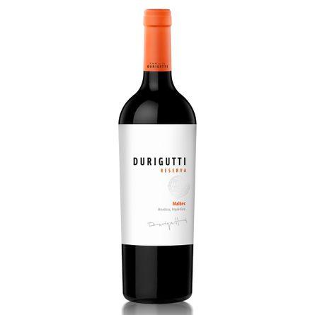 Durigutti-Reserva-.-1500-ml-.-Malbec---Botella