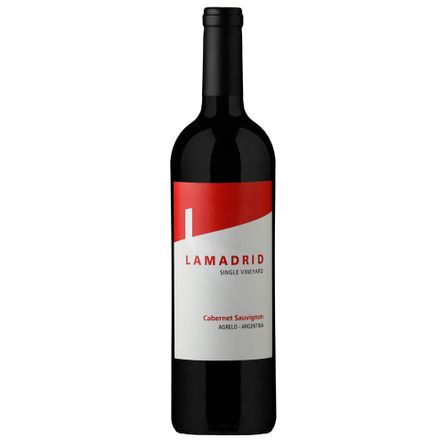 Lamadrid-Clasico-.-750-ml-.-Cabernet-Sauvignon---Botella