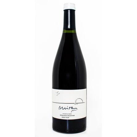 Joven-Miras-.-750-ml-.-Pinot-Noir---Botella