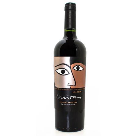 Miras-Reserva-.-750-ml-.-Blend-Tinto---Botella