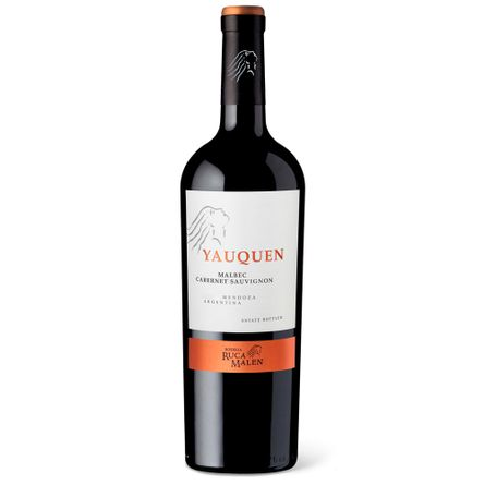 Yauquen-Malbec---Cabernet-.-Blend-.-750-ml---Botella