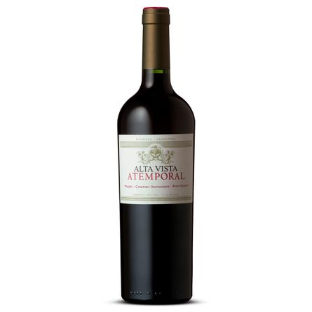 Atemporal-Reserve-.-Blend-.-750-ml---Botella