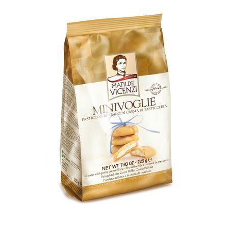 Vicenci-Mini-Voglie-Crema-Pasas-.-Pasteleria-.-225-grs---Botella