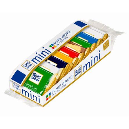 Ritter-Chocolates-Mini-Surtidos-.-Chocolate-.-150-grs---Botella