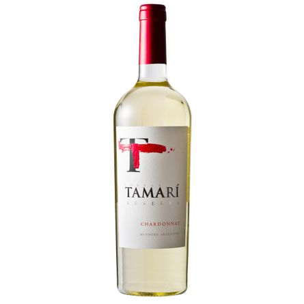 Tamari-Reserva-.-750-ml-.-Chardonnay---Botella