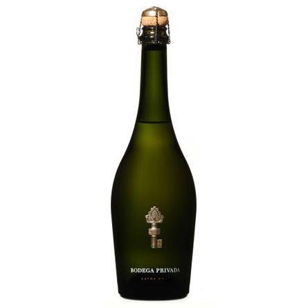 Bodega-Privada-.-750-ml-.-Espumante-Extra-Brut---Botella