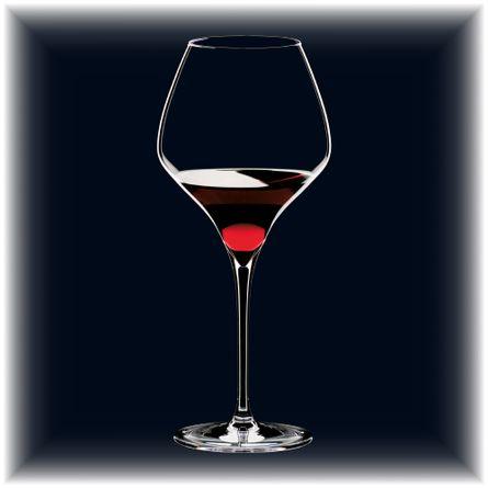 Riedel-.-Copa-Vitis-Pinot-Noir-Pack-2-copas---Copas