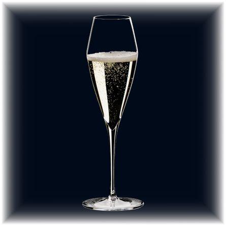 Riedel-.-Copa-Vitis-Copa-de-Champagne-Pack-2-copas---Copas