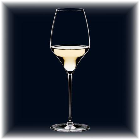 Riedel-.-Copa-Vitis-Riesling---Sauvignon-Blanc-Pack-2-copas---Copas