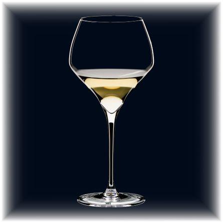 Riedel-.-Copa-Vitis-Chardonnay-con-Barrica-Pack-2-copas---Copas