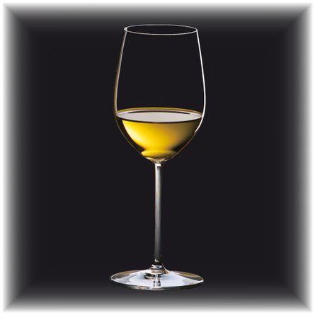 Riedel-.-Copa-Sommeliers-Bordeaux-Añejo--Cabernet-Merlot---Chablis-Chardonnay-Tubo-Individual---Copas