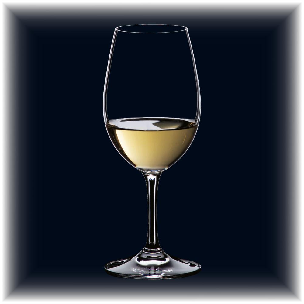 Riedel copa ouverture vino blanco retail pack 2 copas for Copa vino blanco