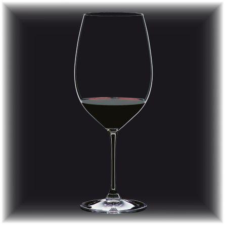 Riedel-.-Copa-Vinum-XL-Cabernet-Sauvignon-Pack-2-copas---Copas