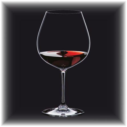 Riedel-.-Copa-Vinum-Pinot-Noir--Burgundy-Red--Pack-2-copas---Copas