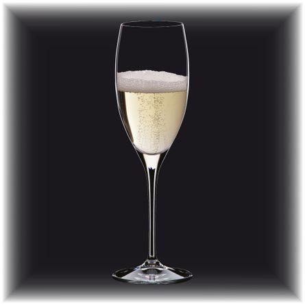 Riedel-.-Copa-Vinum-Champagne-Cuvee-Prestige-Pack-2-copas---Copas