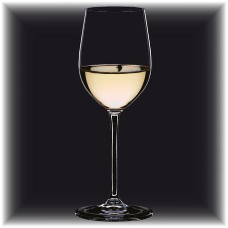 Riedel-.-Copa-Vinum-XL-Viognier--Chardonnay-Pack-2-copas---Copas