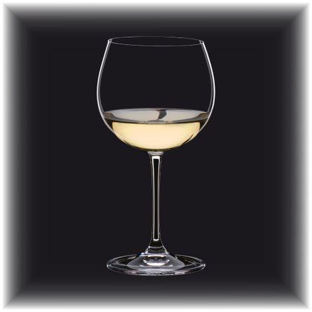 Riedel-.-Copa-Vinum-XL-Chardonnay-con-Barrica-Pack-2-copas---Copas