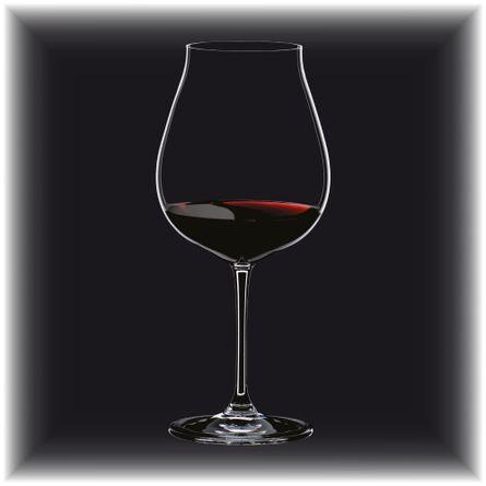 Riedel-.-Copa-Vinum-XL-Pinot-Noir-Retail-Pack-2-copas---Copas