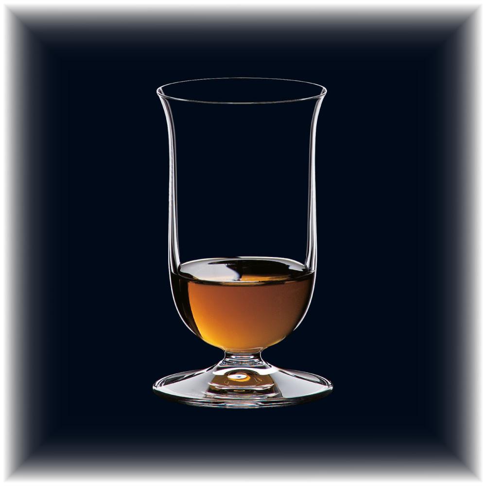 Riedel copa bar vinum single malt whisky pack 2 copas for Copas para whisky