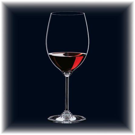 Riedel-.-Copa-Wine-Cabernet-Merlot-Pack-2-copas---Copas