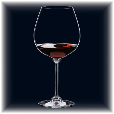 Riedel-.-Copa-Wine-Pinot-Nebbiolo-Pack-2-copas---Copas