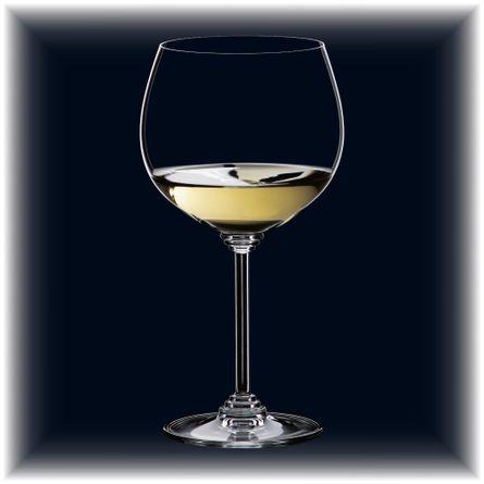 Riedel-.-Copa-Wine-Chardonnay-con-Barrica-Pack-2-copas---Copas