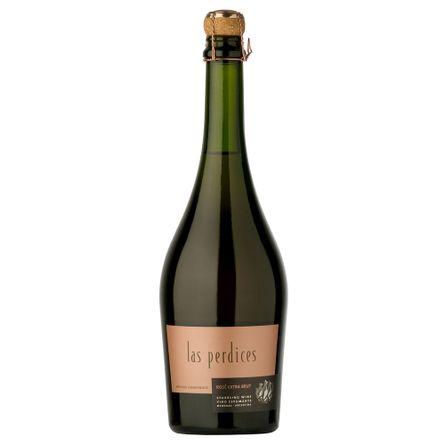 Las-Perdices-Champenoise-.-Espumante-Rosado-.-750-ml---Botella