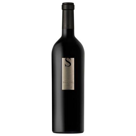 Familia-Schroder-Pinot-Malbec-750-ml-Blend-Tinto-Botella
