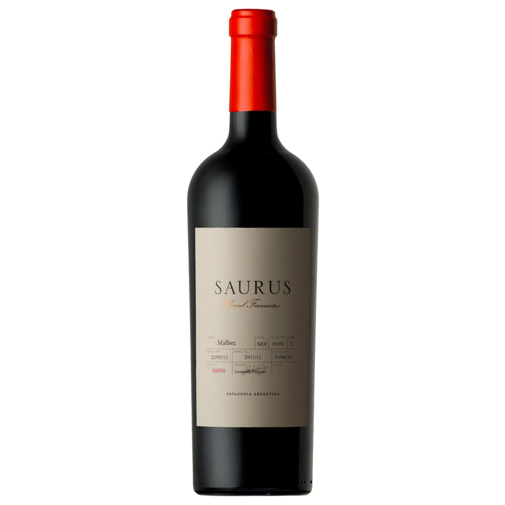 Saurus-Barrel-Fermented-750-ml-Malbec-Botella
