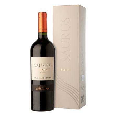 Saurus-Select-Malbec-750-ml-Estuche-Botella