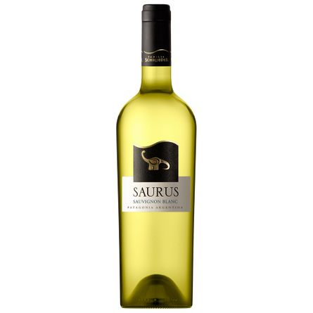 Saurus-750-ml-Sauvignon-Blanc-Botella