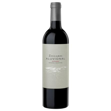 Aluvional-Finca-Altamira750-mlMalbec-Botella